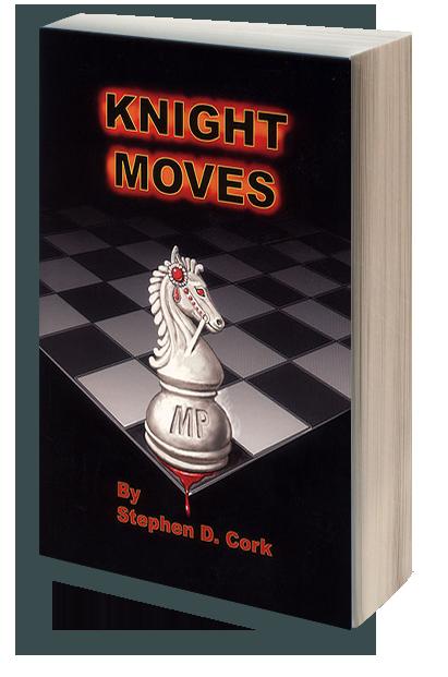 KnightMoves_med-2